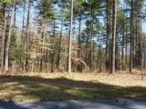41 Mountain Brook Trail - Photo 3