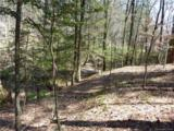 41 Mountain Brook Trail - Photo 4