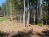 41 Mountain Brook Trail - Photo 5