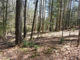 41 Mountain Brook Trail - Photo 8