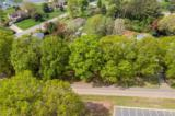 Lot 39 Stutts Road - Photo 6