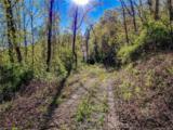 99999 Skip Stone Road - Photo 9