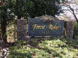 Lot 6 Forest Ridge Drive - Photo 1