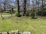 Lot C Tomahawk Avenue - Photo 1