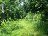 000 Mountain Park Drive - Photo 12