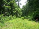 000 Mountain Park Drive - Photo 13