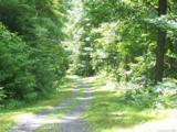 000 Mountain Park Drive - Photo 18