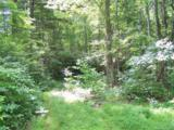 000 Mountain Park Drive - Photo 24