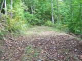 000 Mountain Park Drive - Photo 5