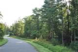 2453 Hully Gully Drive - Photo 28