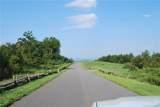 2453 Hully Gully Drive - Photo 33