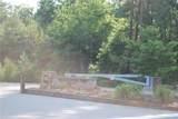 2453 Hully Gully Drive - Photo 39