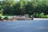 2453 Hully Gully Drive - Photo 40