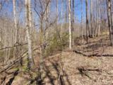 Lot 4 Liner Creek Road - Photo 14