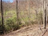 Lot 4 Liner Creek Road - Photo 20