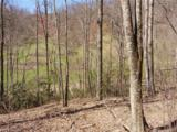 Lot 4 Liner Creek Road - Photo 23