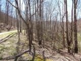Lot 4 Liner Creek Road - Photo 24