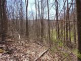 Lot 4 Liner Creek Road - Photo 31