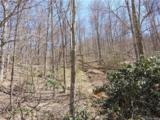 Lot 4 Liner Creek Road - Photo 33