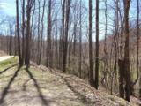 Lot 4 Liner Creek Road - Photo 38
