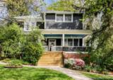 156 Hillside Street - Photo 1