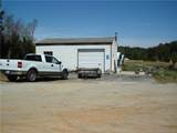 1335 Highway 73 Highway - Photo 1
