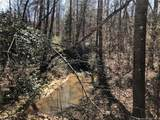 0000 Flat Branch Road - Photo 1