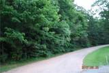 Lots 20 & 21 Hickory Nut Trace - Photo 8