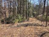 0000 Flat Branch Road - Photo 15