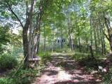 526 Bear Pen Road - Photo 20