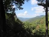 526 Bear Pen Road - Photo 26