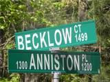 1409 Becklow Court - Photo 7