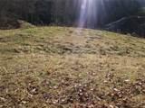 000 Lotties Creek Road - Photo 2