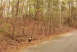 0 Leaf Point Drive - Photo 1