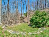 96 Castanea Mountain Drive - Photo 4