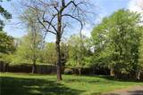 16 Brookgreen Place - Photo 1