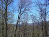 Lot 284 Running Deer Trail - Photo 42