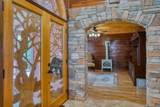 62 Tryon Ridge Road - Photo 12