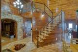 62 Tryon Ridge Road - Photo 14