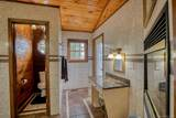 62 Tryon Ridge Road - Photo 27