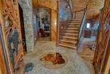 62 Tryon Ridge Road - Photo 44