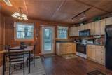 62 Tryon Ridge Road - Photo 46