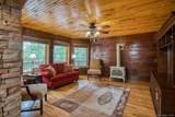 62 Tryon Ridge Road - Photo 9