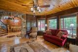 62 Tryon Ridge Road - Photo 10