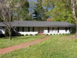 114 Rockview Lane - Photo 1