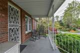 228 Cragmont Road - Photo 36