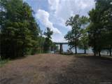 496 Willow Cove Road - Photo 4