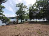 496 Willow Cove Road - Photo 5
