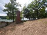 496 Willow Cove Road - Photo 6