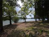 496 Willow Cove Road - Photo 7